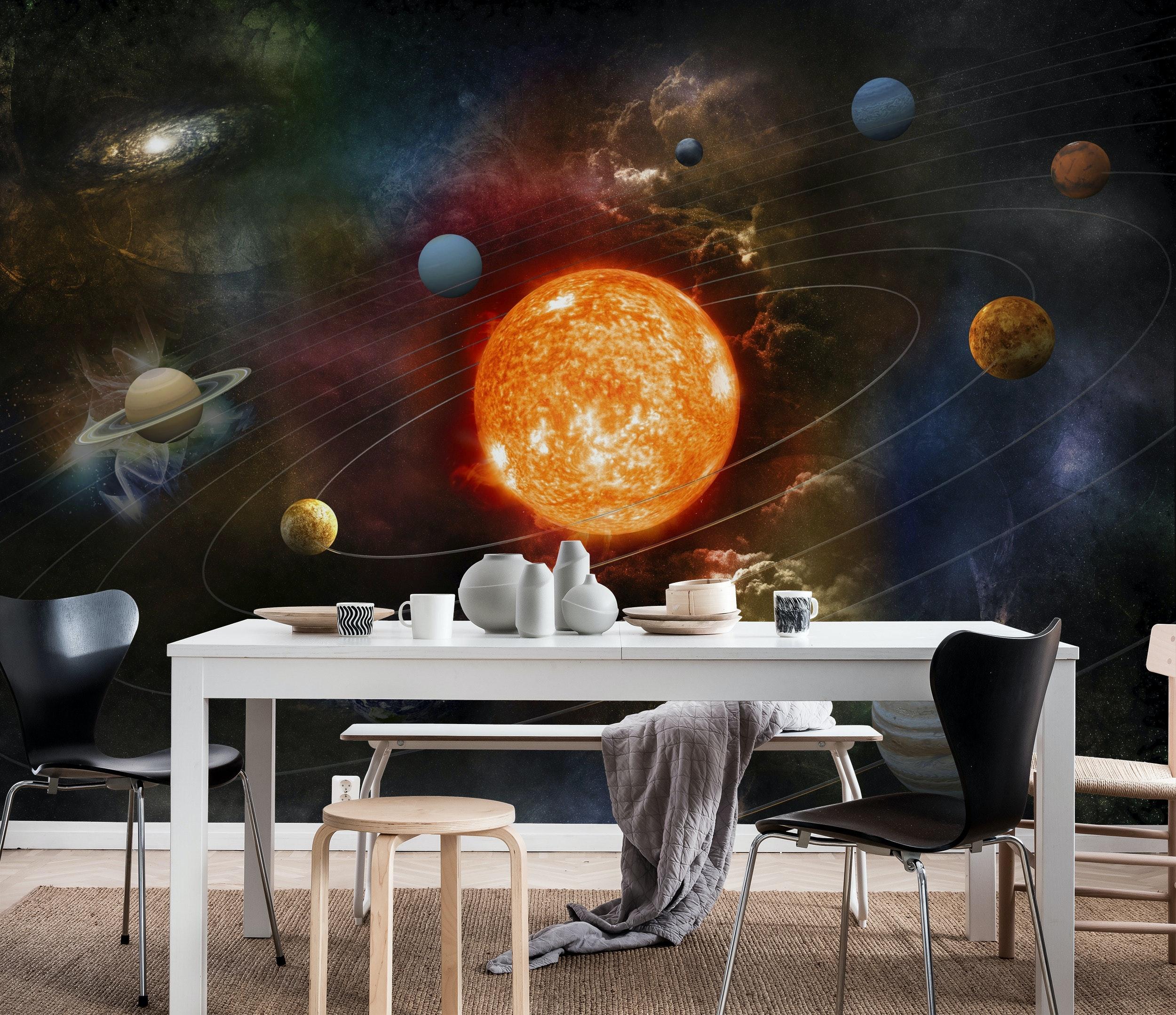 Good Solar System Part 30
