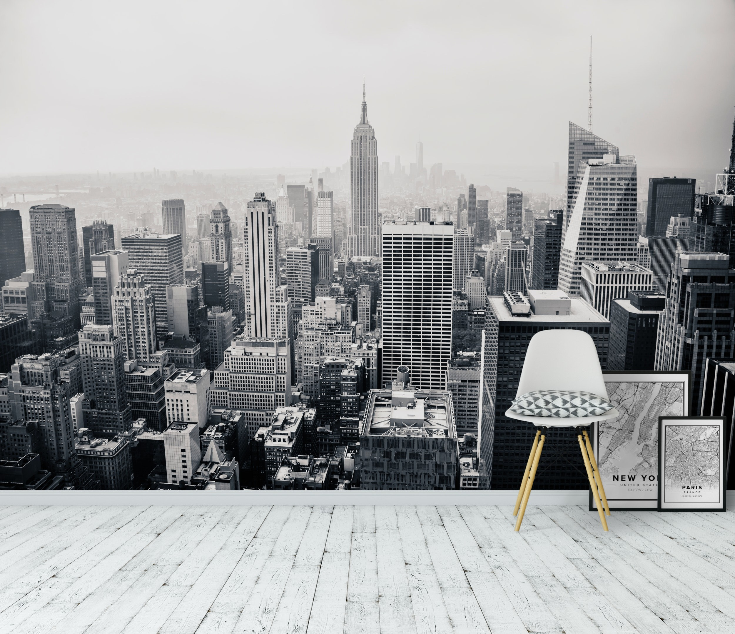 New York Bw Part 60