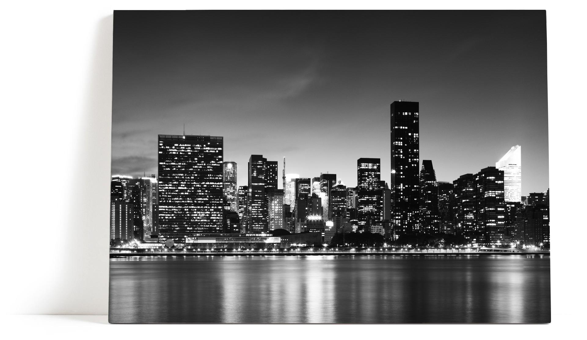 new york bilder til salgs